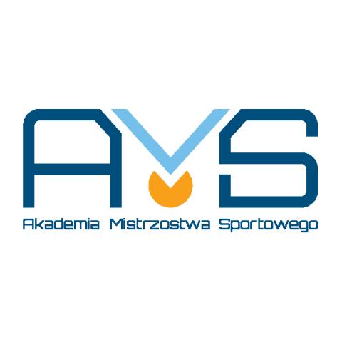 Logo_AMS_color