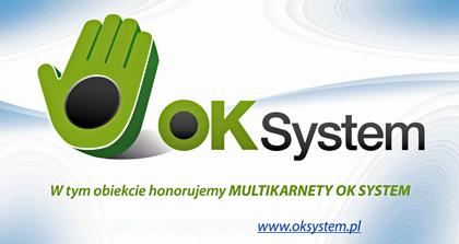 ok_system